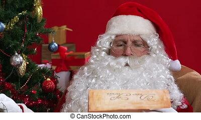 weihnachten, laterne