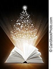 weihnachten, märchen