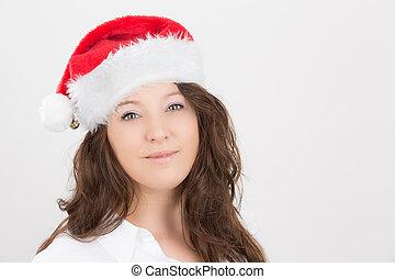 weihnachten, schoenheit