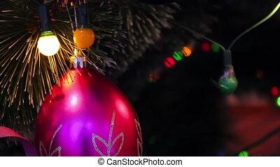 weihnachten, spielzeuge