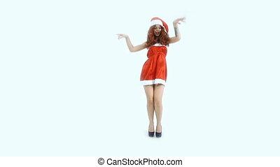 weihnachten, weisen, für, maenner