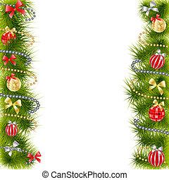 Weihnachtsdeko Clip Art Und Stock Illustrationen 580 707
