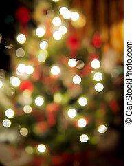 weihnachtsbaum, hintergrund