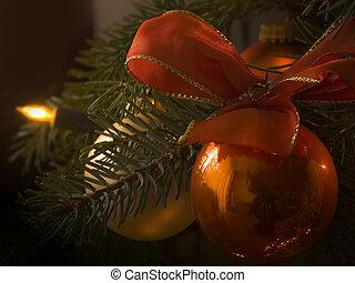 weihnachtsbilder gr n baum bilder und stockfotos. Black Bedroom Furniture Sets. Home Design Ideas