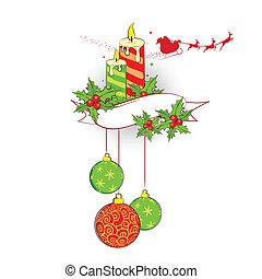Dekoration Weihnachten Dekoration Drapieren Weihnachten