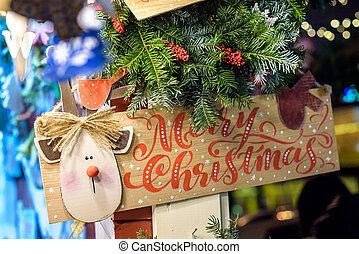 Weihnachtsdeko Verkaufen.Dekorativ Market Stadt Houses Advent Verkauf Dekoration