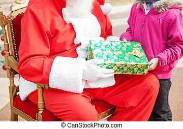 Frau geschenk geben lter weihnachten mann frau - Weihnachtsgeschenk ehefrau ...