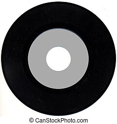 weinlese, 45 rpm, aufzeichnen
