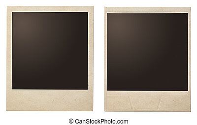 polaroid stock fotos und bilder polaroid bilder und lizenzfreie fotografie zur auswahl. Black Bedroom Furniture Sets. Home Design Ideas