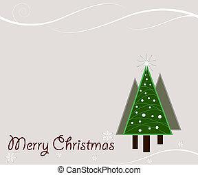 weinlese, weihnachten