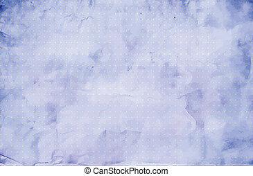 wektor, struktura, abstrakcyjny, tło