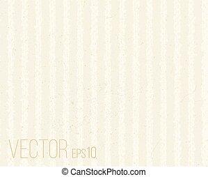wektor, włókno, kasownik modelują, seamless, struktura, papier
