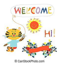 welcome-leo