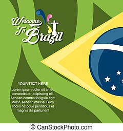 Welcome to brazil design