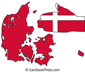 Welcome to Denmark