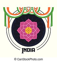 Welcome to India card
