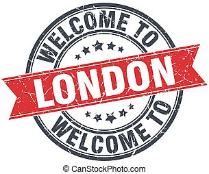 welcome to london illustrations and clipart. 109 welcome to london