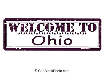 Welcome to Ohio