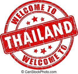 Welcome to Thailand rubber seal