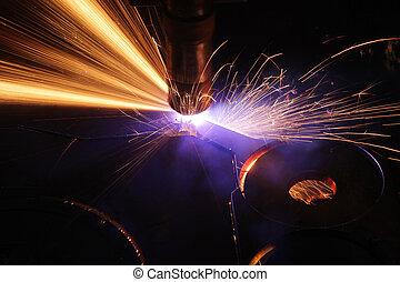 WeldingWelding