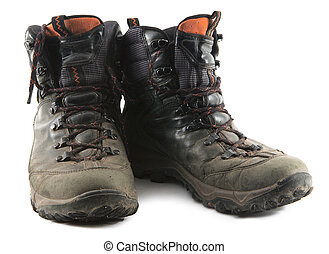 Well Worn Stock Photo Images 1 378 Well Worn Royalty Free