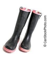 wellington boots wellies - wellies or wellington boots. ...