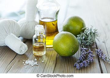 wellness, naturale, prodotti