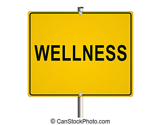 Wellness.