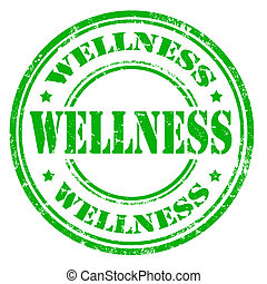 wellness-stamp