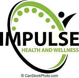 wellness, sundhed, impuls