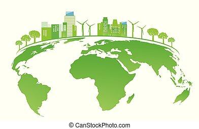 Welt-green