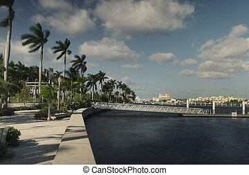 West Palm Beach
