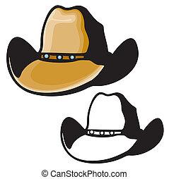 western, zbiór