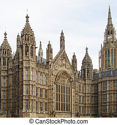 westminster opactwo