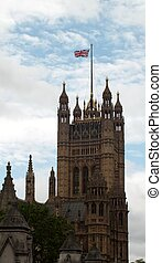 Westminster Palace , London, UK