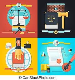 wet, set, samenstelling