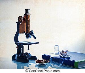 wetenschap, opleiding