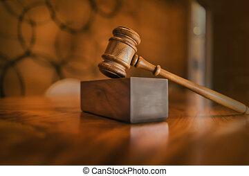 wettelijk, wet, concept, beeld