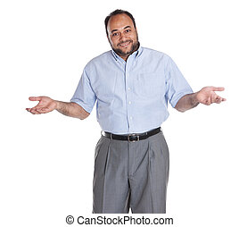 what do you want - Egyptian Arabic man, what do you want...