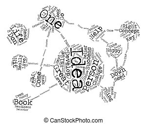 What Is The Value Of One Great Idea Word Cloud Concept Text Background
