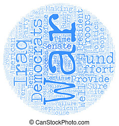 What The Heck Is An Mup sys Error text background wordcloud ...