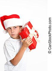 what\\\'s, voor, christmas?