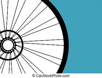 wheel Icon. wheel Icon Vector. Bike wheel Icon Art. wheel Icon Image. Bike wheel Icon logo. wheel Icon Sign. wheel Icon Flat. wheel Icon design. Bicycle wheel icon app.