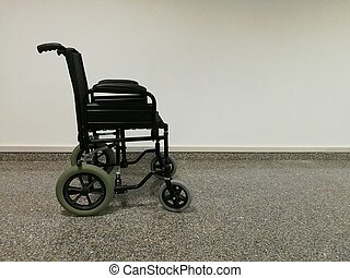 wheelchairs for the disabled