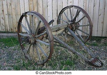 Wheels 3999
