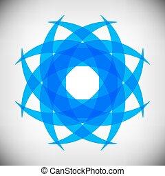 whirlpool design logo