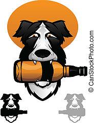Whiskey Dog