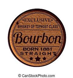 whisky americano