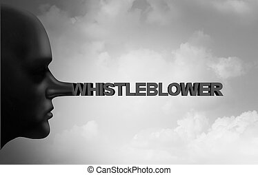 Whistleblower Fraud - Whistleblower fraud and whistle blower...