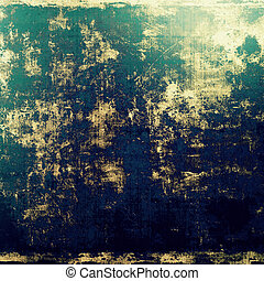 white;, 別, グランジ, 色, 黄色, 古い, (beige);, blue;, 黒, green;, 背景, patterns:, texture.